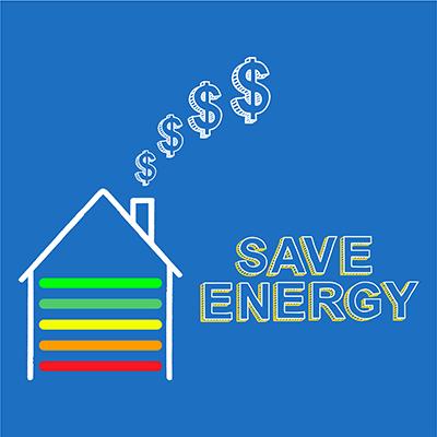 Giới thiệu về tiết kiệm năng lượng